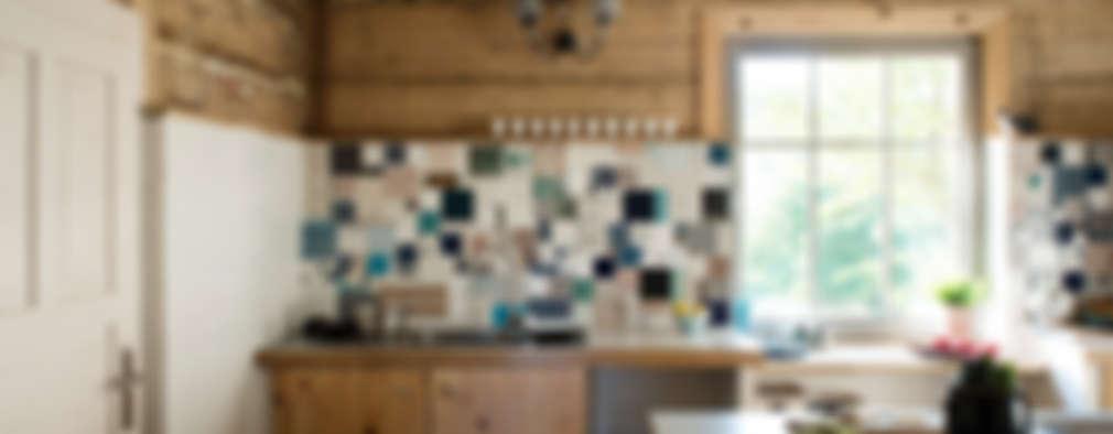 Come Decorare la Cucina: 10 Bellissime Idee