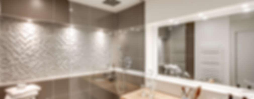 9 fantastiques id es de r novation petit budget pour votre for Budget renovation salle de bain