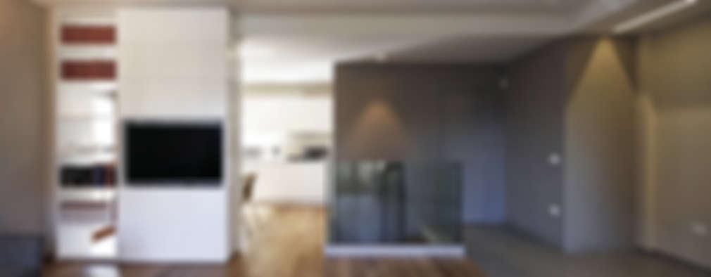 beautiful pareti divisorie cucina photos - home interior ideas ... - Mobili Divisori Cucina Soggiorno