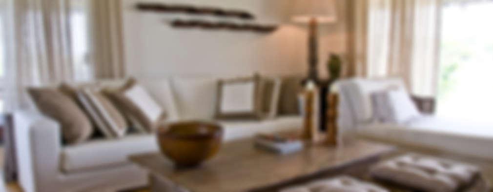15 salas pequeñas con muchas ideas para inspirarte a arreglar la tuya ya