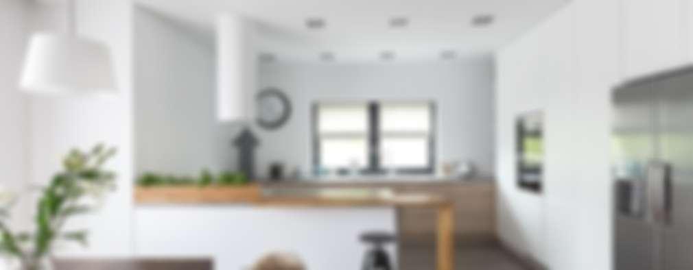 Arredamento e decorazione 18 idee nuove da realizzare for Subito arredamento casa