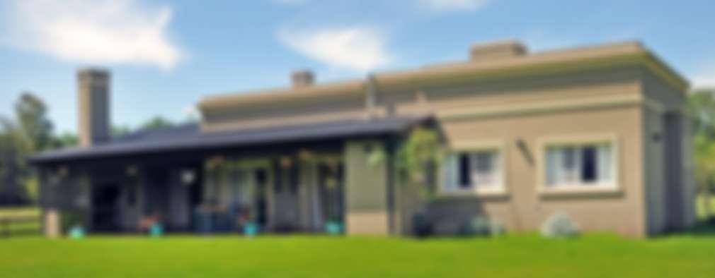 منازل تنفيذ Opra Nova