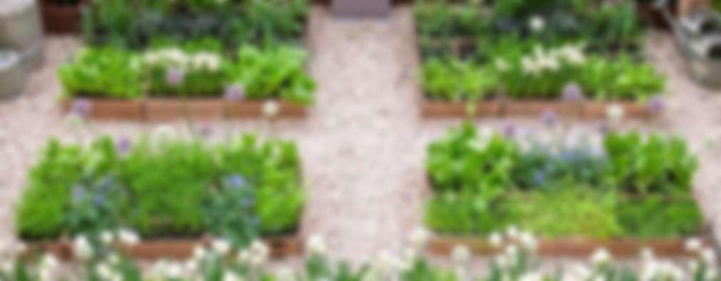Geniale Gartenideen Für Wenig Geld Gartenideen Fr Wenig Geld