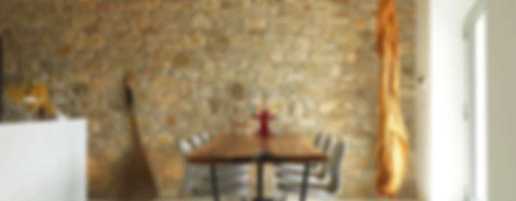 Di moda e convenienti mobili eleganti per la casa da vidaxl for Mobili a prezzi convenienti