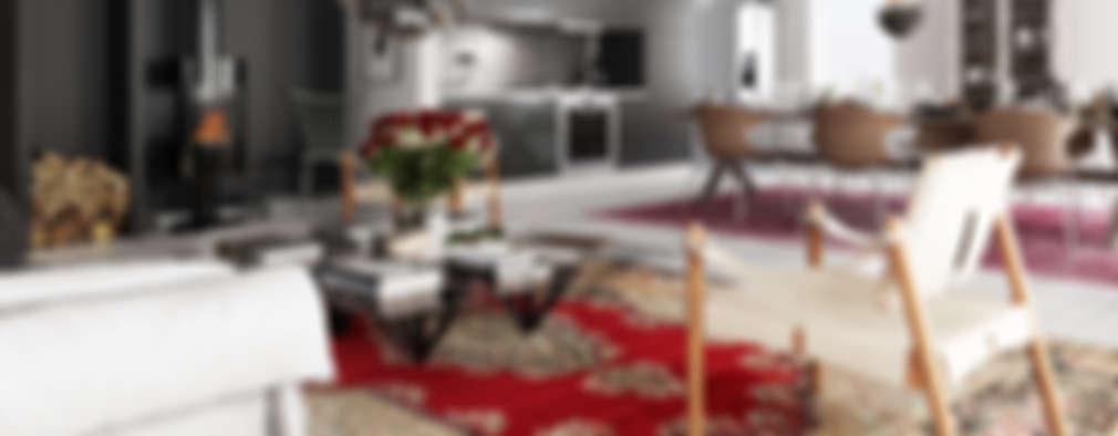 comment nettoyer un tapis l 39 aide d 39 ammoniac. Black Bedroom Furniture Sets. Home Design Ideas