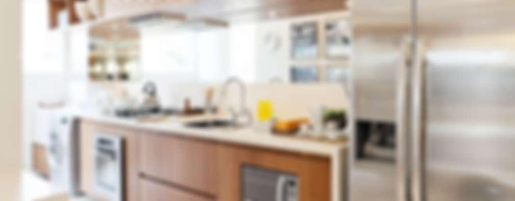 45 Küchenschränke zum Nachmachen, die euer Zuhause praktischer machen
