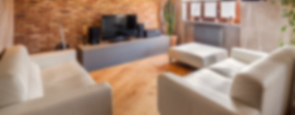 غرفة المعيشة تنفيذ AMlab