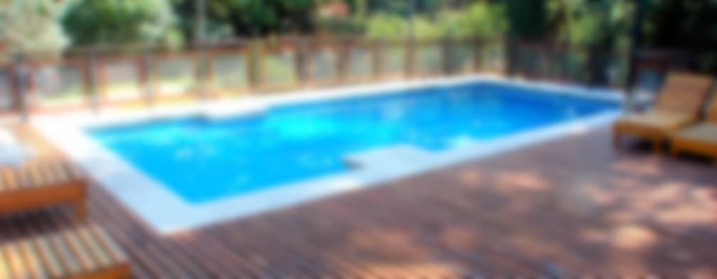 C mo limpiar el agua de tu piscina sin gastar una fortuna for Como limpiar una piscina