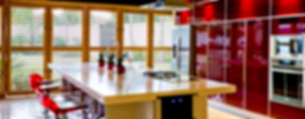 20 ideas para que te inspires a renovar tu cocina (¡los ...