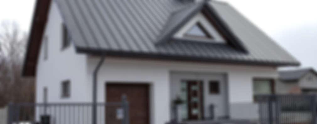 7 idee da copiare per una casa grandiosa - Idee per progettare una casa ...