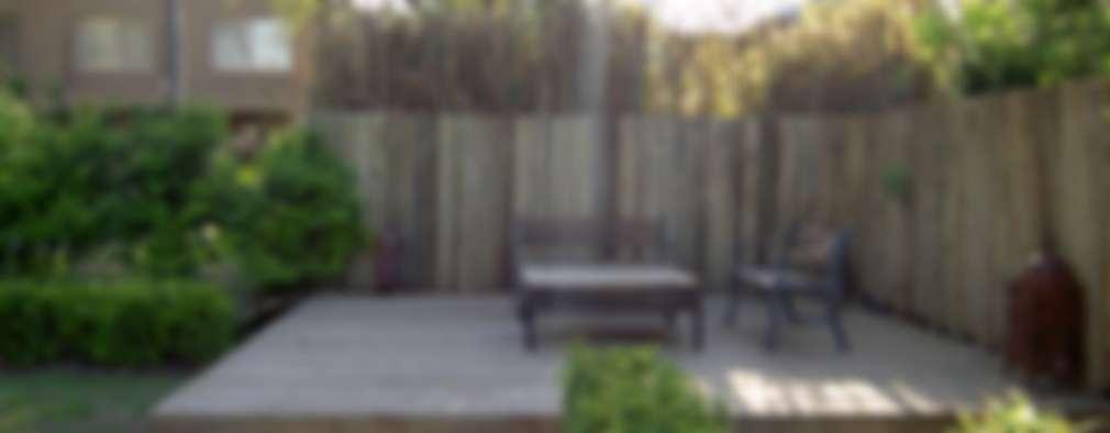 25 tipi di recinzioni per una casa pi elegante for Costo materiale per costruire un calcolatore di casa
