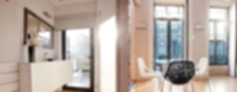 Top 5 pareti in cartongesso idee perfette per una casa for Idee per una casa moderna