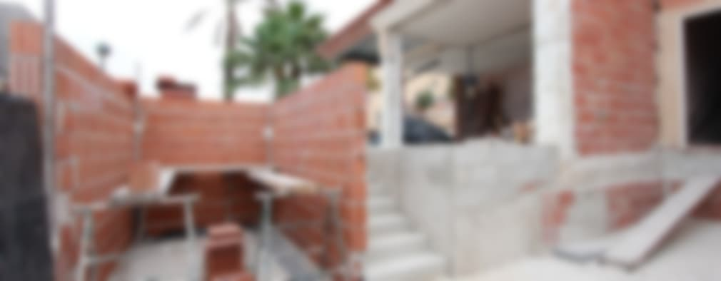 Una casa trasformata completamente per risparmiare energia for Come risparmiare denaro per costruire una casa