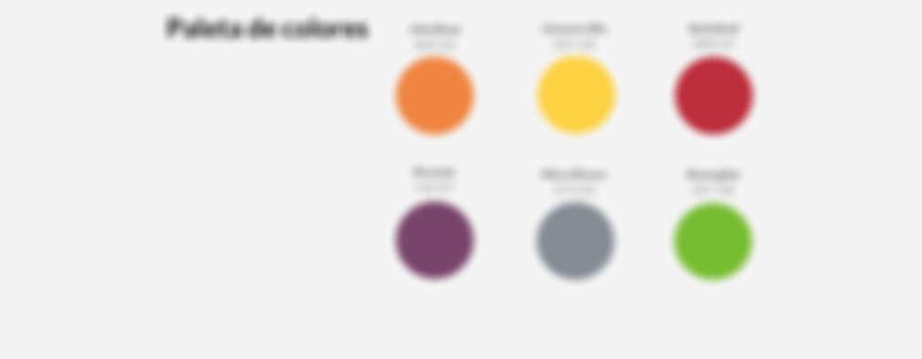 Colores para decorar tu casa y que se vea moderna for Colores para tu casa