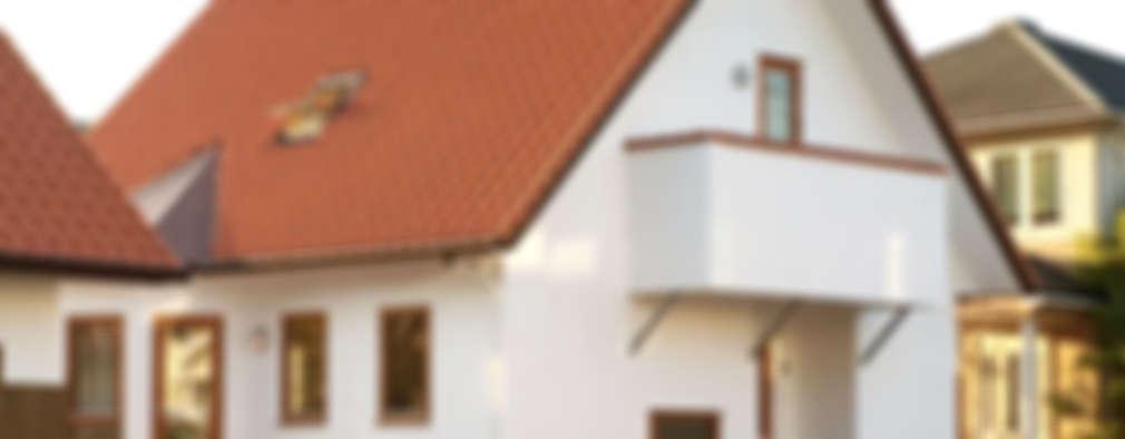 scandinavian Houses by 株式会社 ヨゴホームズ