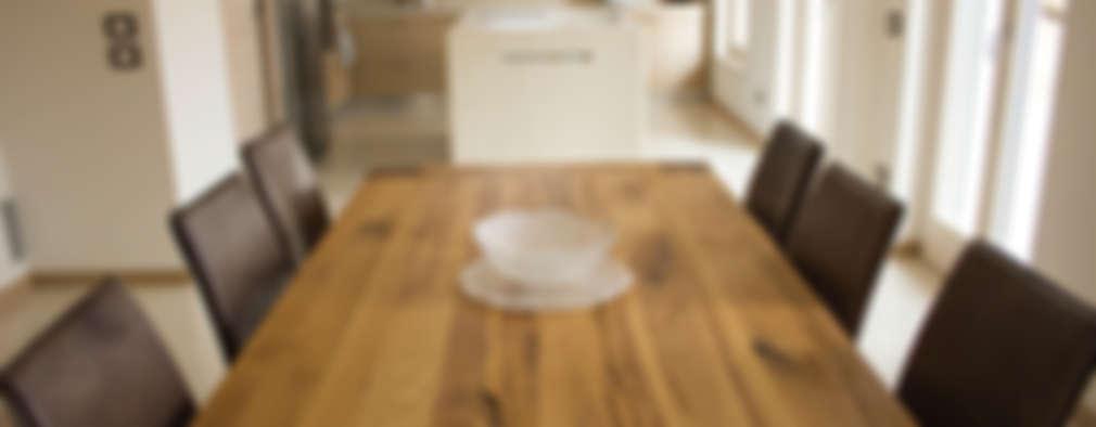 مطبخ تنفيذ Quintarelli Pietre e Marmi Srl