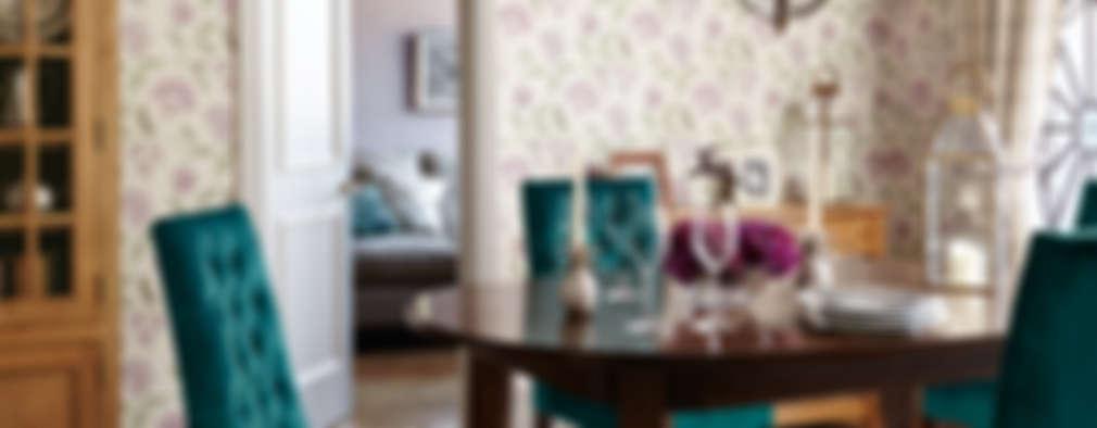 I migliori siti per arredare casa online 2018 - Siti per arredare casa ...