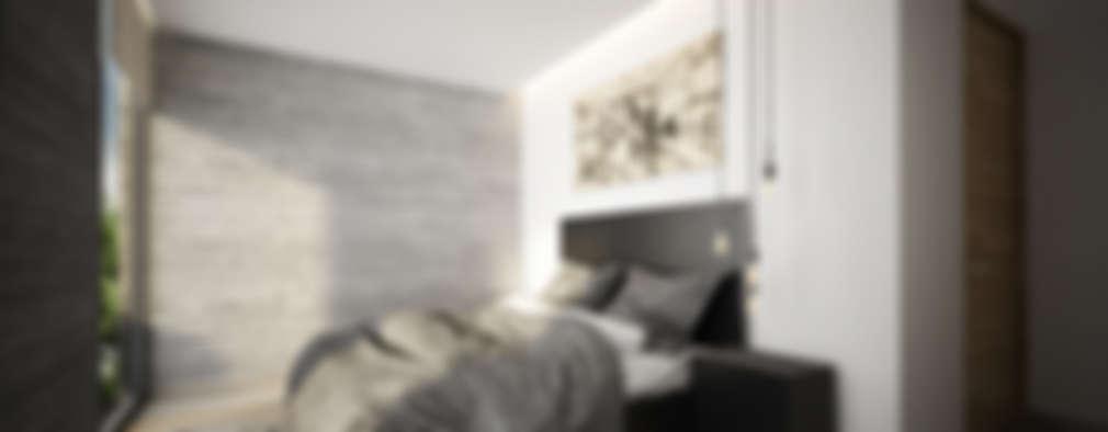 C mo decorar tu cuarto si eres un hombre soltero for Como decorar tu cuarto de hombre