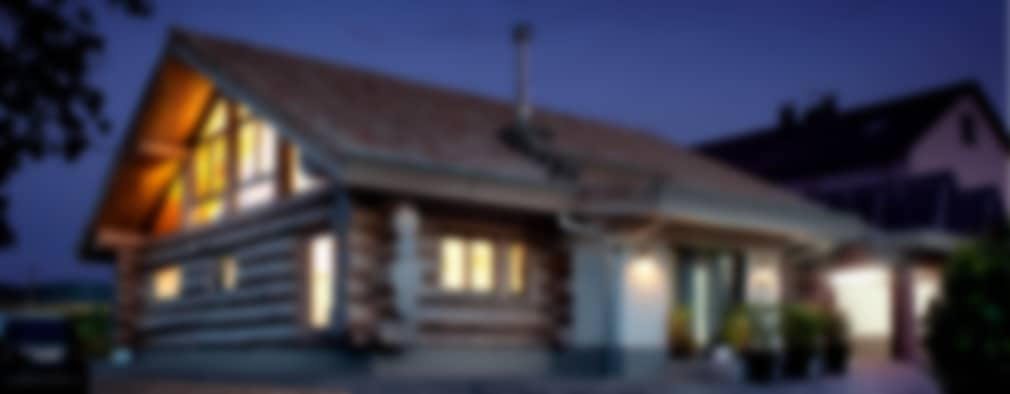 شبابيك  تنفيذ Kneer GmbH, Fenster und Türen