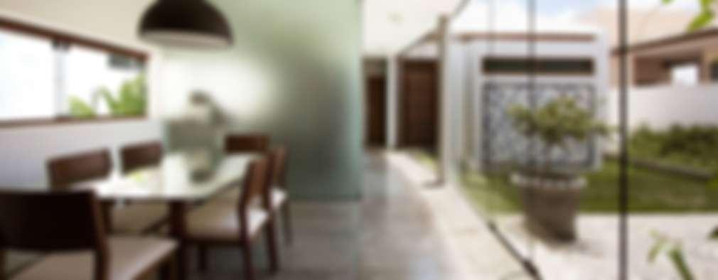 5 kleine aber extrem gem tliche h user. Black Bedroom Furniture Sets. Home Design Ideas