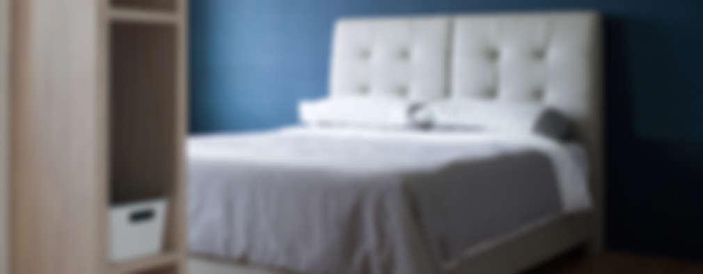 10 cose da fare velocemente per avere una casa pulita senza sforzo - Cose piccanti da fare a letto ...