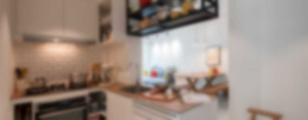 10 easy tips to follow to keep your house clean