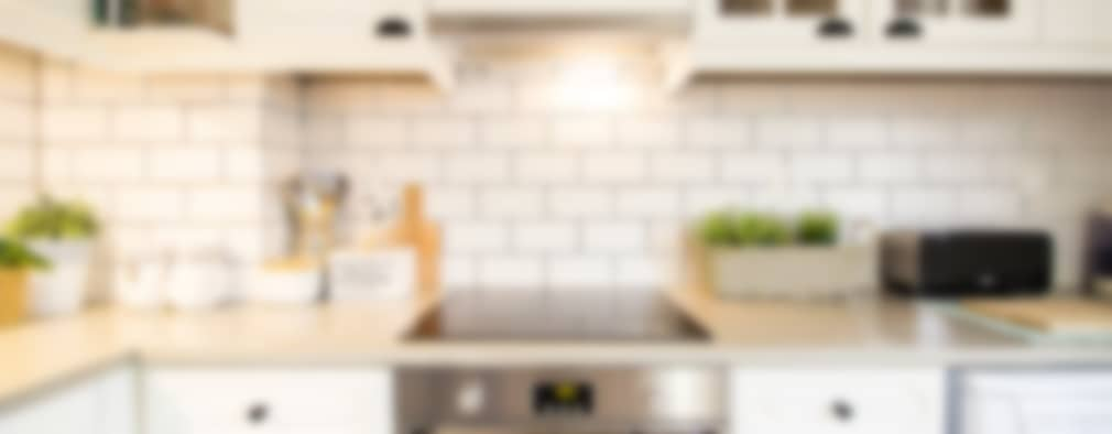10 Idee Low Cost per Decorare la Tua Cucina