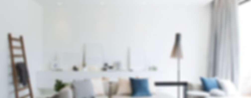 le gris c 39 est tr s beau pour l 39 int rieur. Black Bedroom Furniture Sets. Home Design Ideas