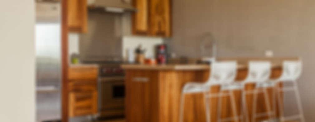 Cómo limpiar los muebles de madera eficazmente