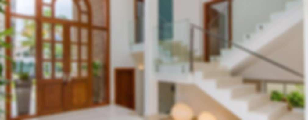 20 fant sticas ideas para decorar el espacio bajo la escalera for Decoracion debajo escaleras