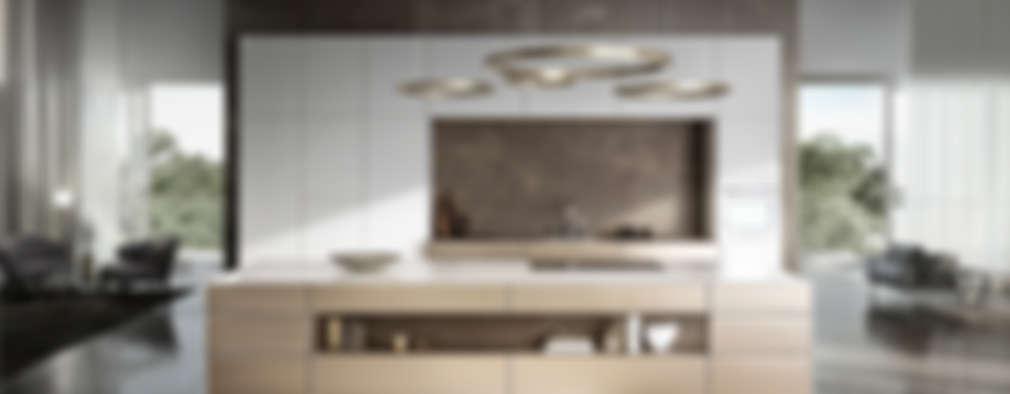 liva decor – İç mimarımız Ahmet bulut :  tarz