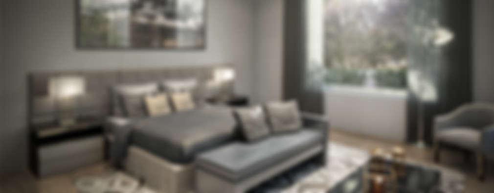 9 tipos de muebles que no debes comprar