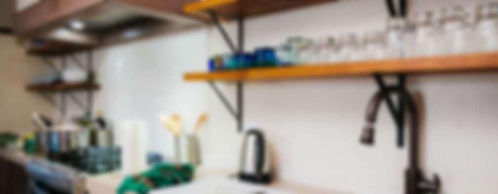 12 trucos para para mantener tu casa limpia y ordenada siempre - Casa limpia y ordenada ...