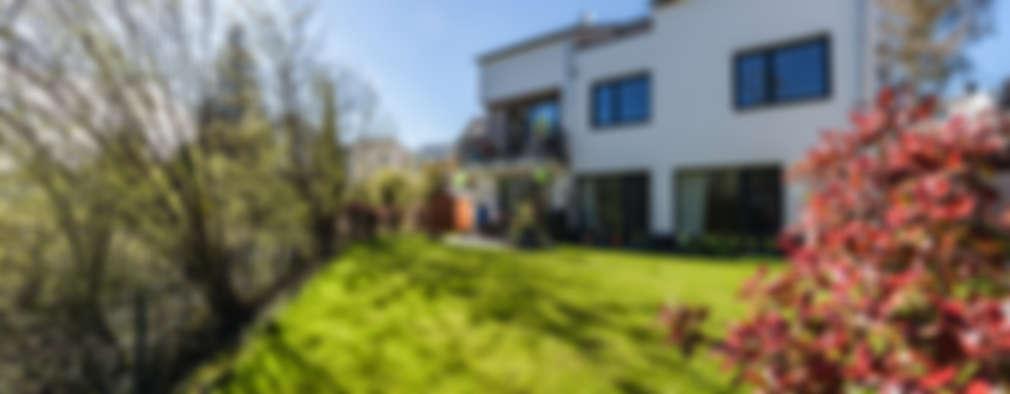 房子 by Tobias Grünert Immobilien
