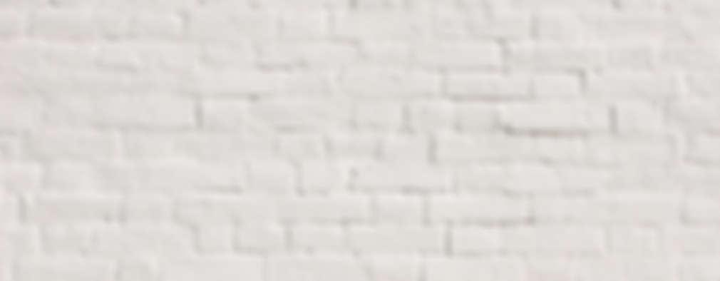Tabique: Paredes de estilo  por AWA arquitectos