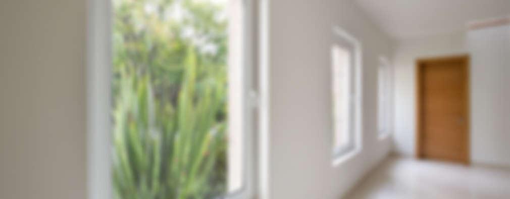 Tipos de ventanas y cómo elegir la correcta para tu casa
