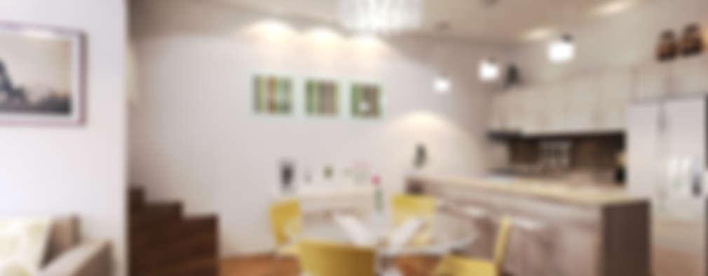Decoración con lámparas: ¡ideas y diseños para tu casa!
