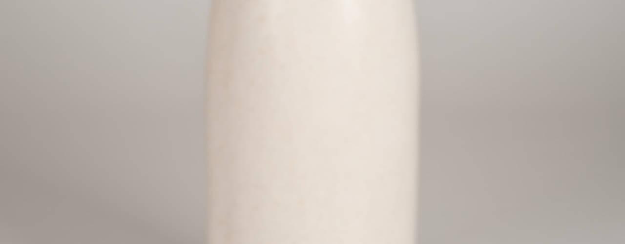 Vasen von AMARIS Elements GmbH Mediterran