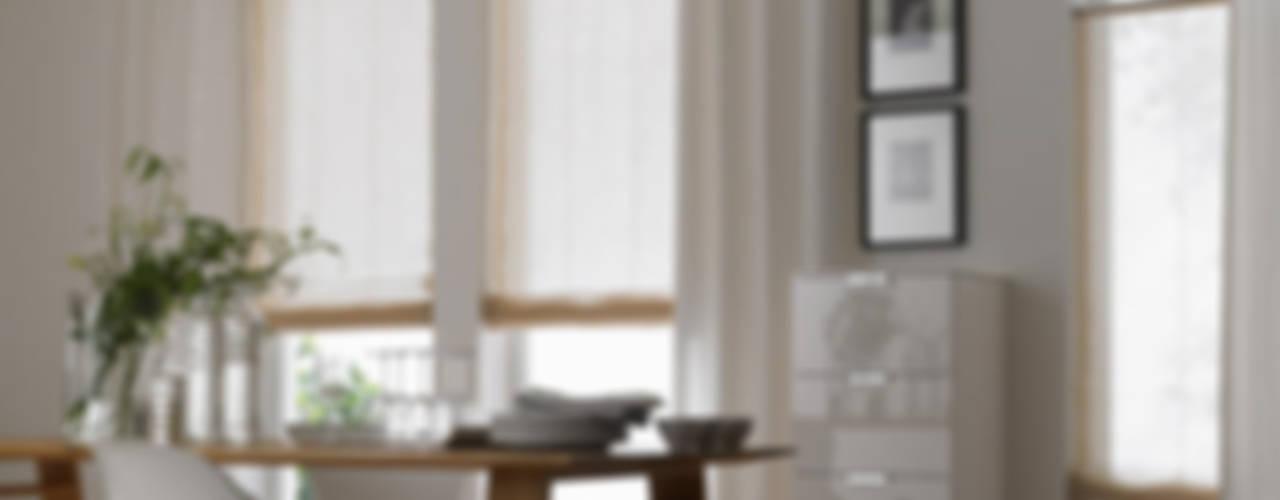 Wie Dunkle Räume Heller Wirken 7 Tipps