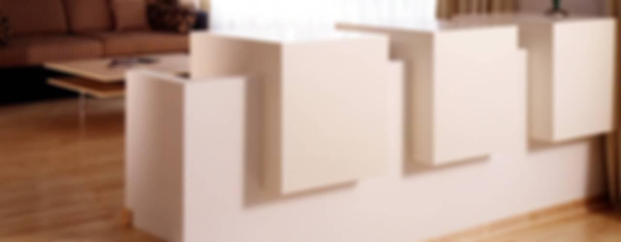 Sideboards von Schreinerei Buchal & Krings