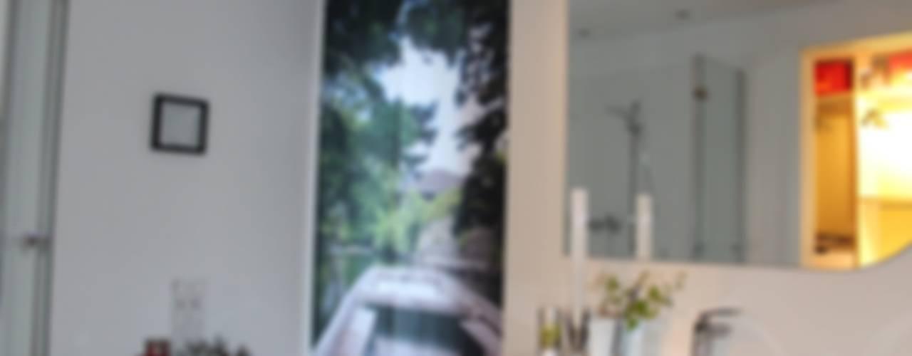fotokasten GmbH의 현대 , 모던