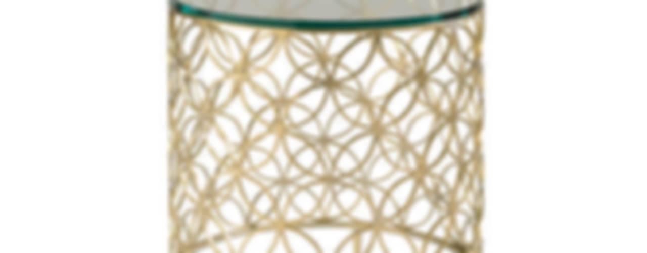 Caracole Furniture: modern  von Sweets & Spices Dekoration und Möbel,Modern