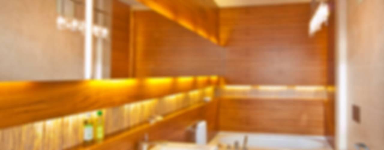 Baños de estilo clásico de innenarchitektur-rathke Clásico
