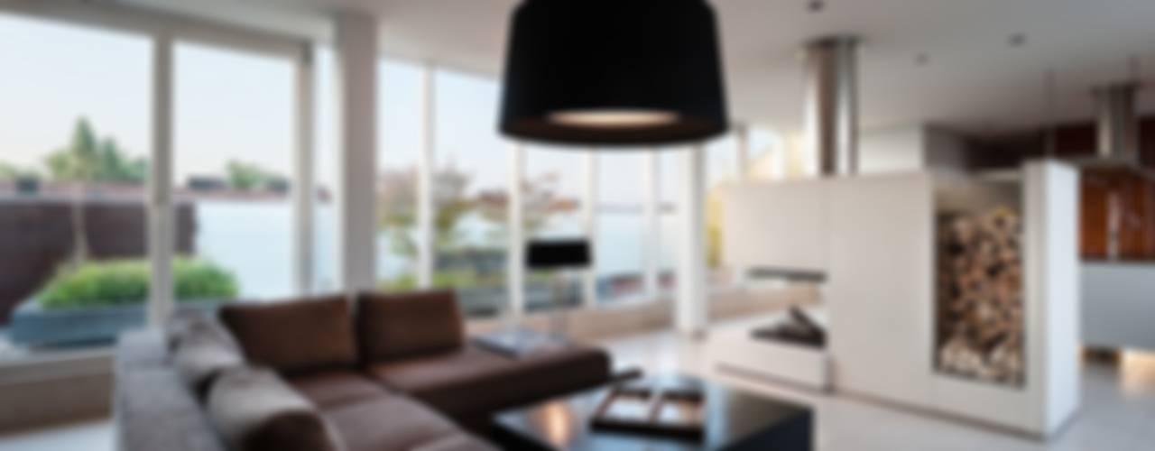 wohnzimmer einrichten 7 tipps. Black Bedroom Furniture Sets. Home Design Ideas