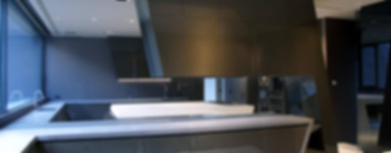de Muebles de Cocina Aries