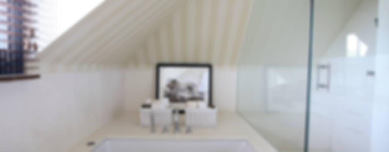 Exceptional DORMITORIO ZEPPELIN: Dormitorios Infantiles De Estilo De INTERIORISMO DE  SPCIOS INFANTILES