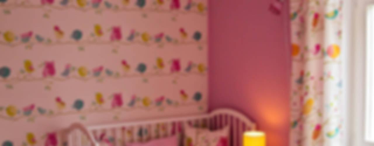Çocuk Odası homify