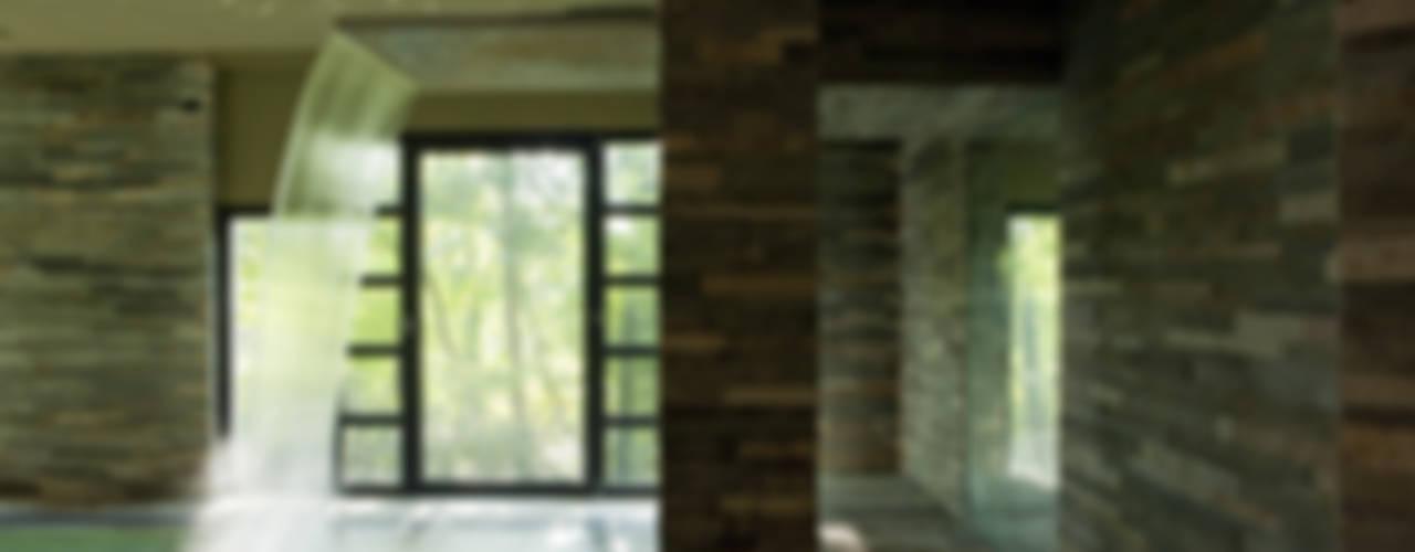Private Villa di Artesia Moderno