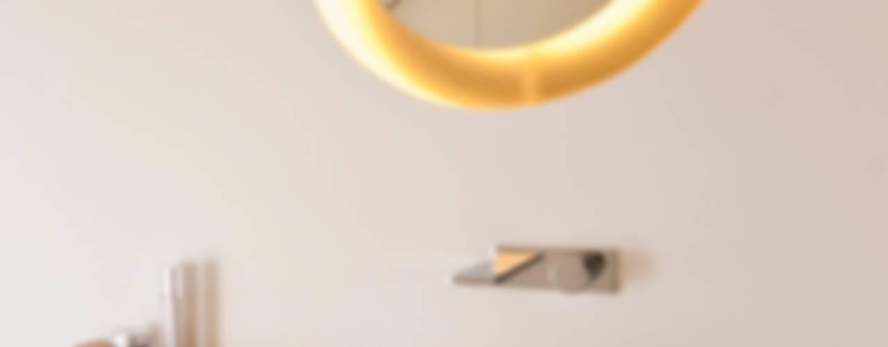 Klasik Banyo innenarchitektur-rathke Klasik