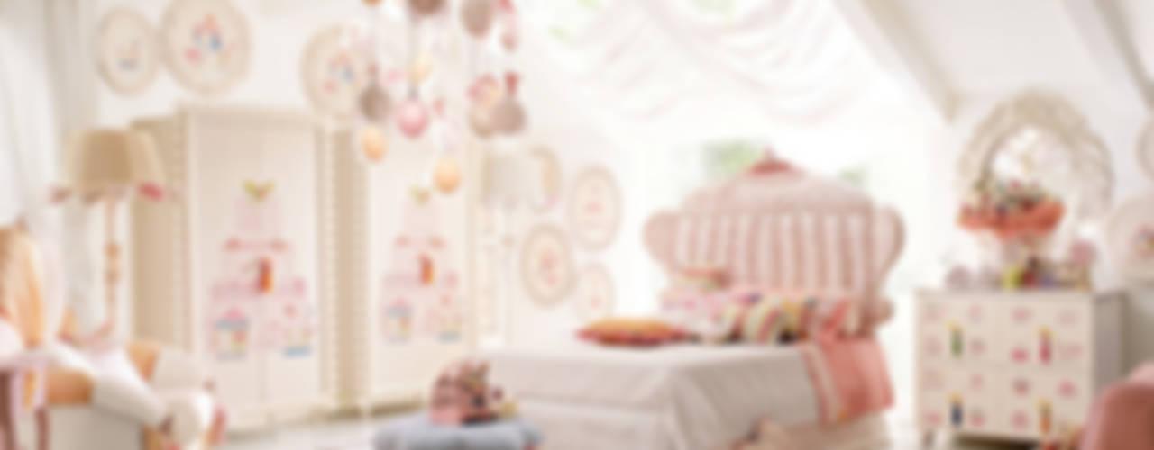 von Decoration Digest blog Modern
